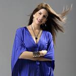 Anamaria Davalos