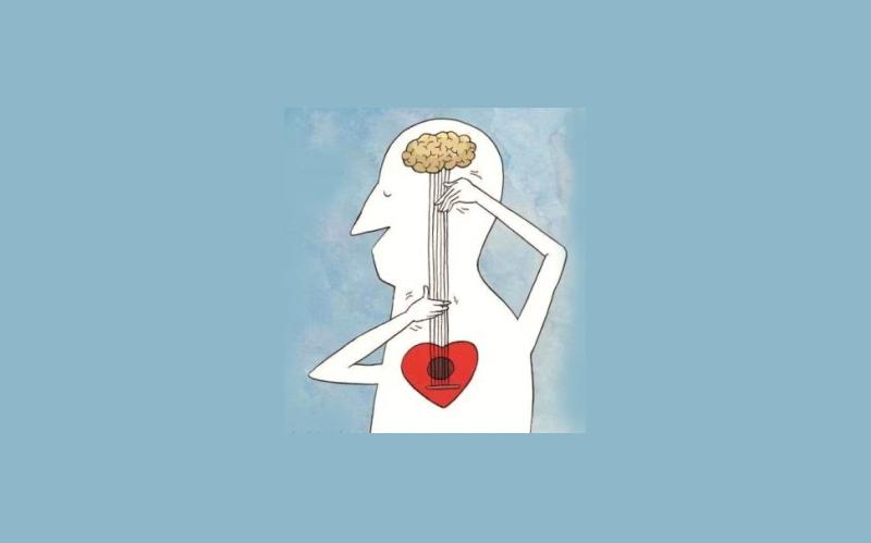 Dialogando con amor