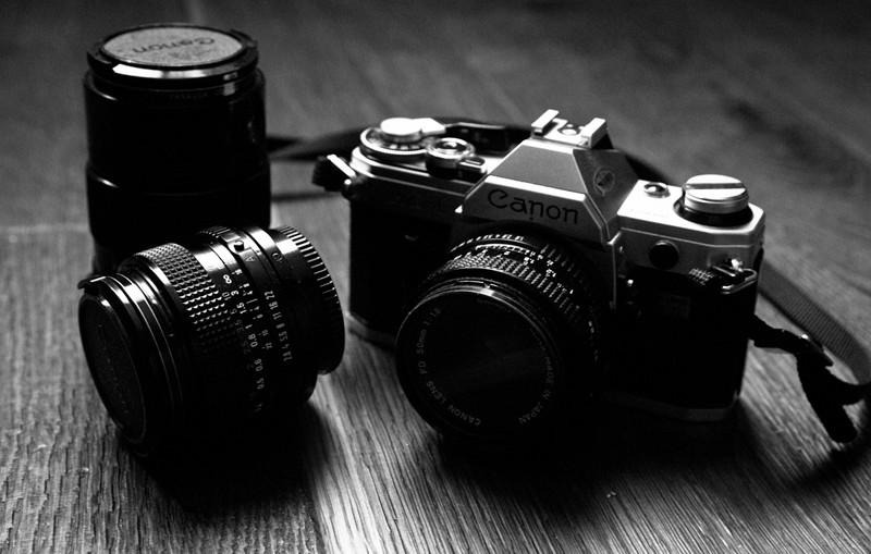 Fotografía Aficionado