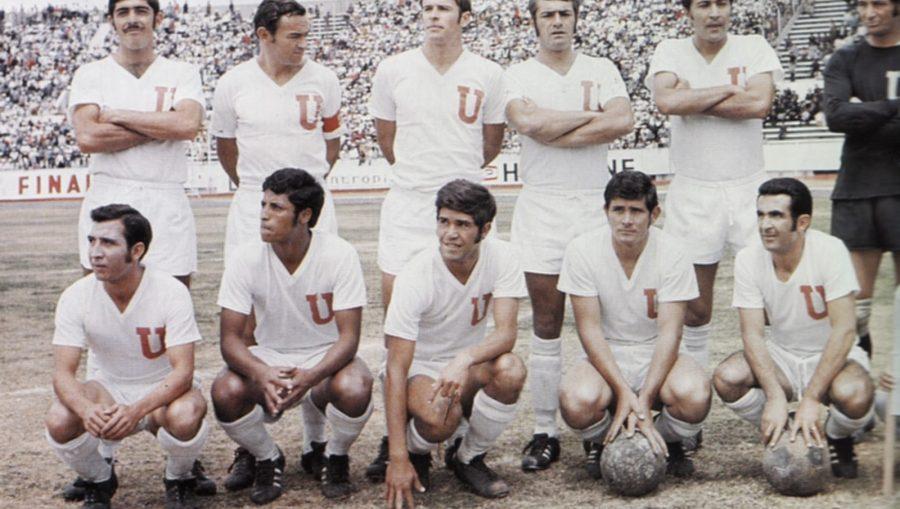El futbol - Ayni Magazine