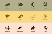El sexo y los signos del Zodiaco - Ayni Magazine