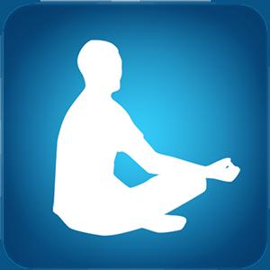 The mindfullness - ayni magazine
