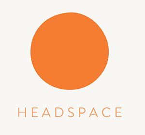 Headspace app - Ayni Mag