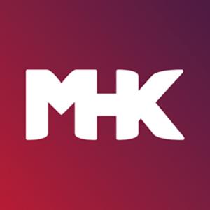 mhk app - ayni magazine