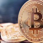 La Era de Inversiones y Pagos Digitales – LA CRIPTOMONEDA