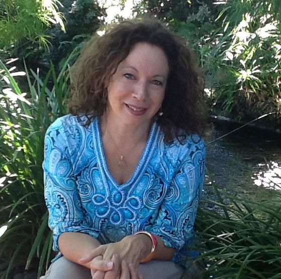 Carmen Seidlitz