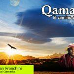 QAMASKA, UN VIAJE DE RE-ENCUENTRO