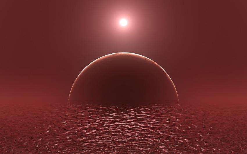 Luna Nueva en Aries - Corona Virus AYNI MAGAZINE