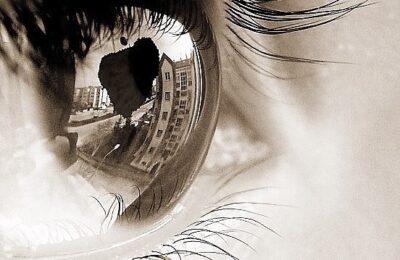 Frases y reflexiones - AYNI MAGAZINE